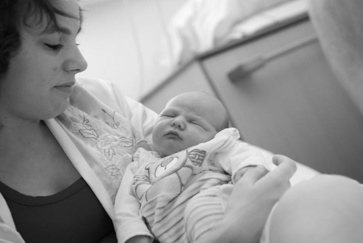 La chandelle (12/01/06) Une-maman-son-bebe-20